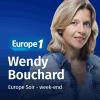 podcast-europe-1-soir-week-end.png