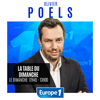 podcast-europe-1-table-du-dimanche-Helena-Morna-Olivier-Poels.png