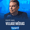 podcast-europe-1-village-medias-philippe-vandel.png