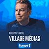 podcast-europe-1-village-medias-philippe-vandel.png