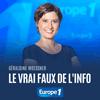 podcast-europe-1-vrai-faux-de-l-info-Geraldine-Woessner.png
