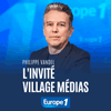 podcast-europe-L-invite-de-village-medias-Philippe-Vandel.png