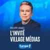 podcast-europe-L-invite-de-village-medias-Philippe-Vandel.png