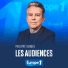 podcast-europe-Les-audiences-tv-Philippe-Vandel.png