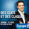 podcast-europe1-Des-clics-et-des-claques-Laurent-Guimier,-David-Abiker,-Guy-Birenbaum.png