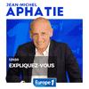 podcast-europe1-apathie-expliquez-vous.png