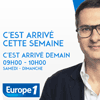 podcast-europe1-c-est-arrive-cette-semain-demain-david-abiker.png