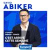 podcast-europe1-c-est-arrive-cette-semaine-david-abiker.png
