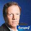 Podcast Europe1, Pierre-Marie Christin, Dans quel monde on vit