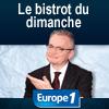 podcast-europe1-le-bistrot-du-dimanche-jean-luc-petirenaud.png