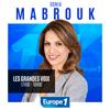 podcast-europe1-le-debat-des-grandes-voix-Sonia-Mabrouk.png