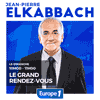 podcast-europe1-le-grand-rendez-vous-Jean-Pierre-Elkabbach.png