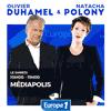 podcast-europe1-mediapolis-Olivier-Duhamel-natacha-polony.png