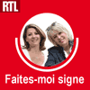 podcast-faites-moi-signe-RTL-Christine-Haas-astrologie.png