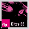 podcast-fip-dites-33.png