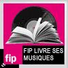 podcast-fip-livre-ses-musiques.png