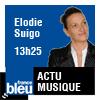 podcast-france-bleu-Actu-Musique-elodie-suigo.png