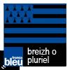 podcast-france-bleu-Breizh-O-pluriel-bretagne-breizh-Izel.png
