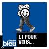 podcast-france-bleu-Champagne-Ardenne-et-pour-vous-qu-est-ce-qu-on-peut-faire.png