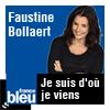 podcast-france-bleu-Je-suis-d'ou-je-viens-Faustine-Bollaert.png