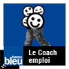 podcast-france-bleu-Le-Coach-emploi-Gilles-Payet.png