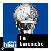 podcast-france-bleu-Le-baromètre-billetréduc.png