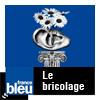 podcast-france-bleu-Le-bricolage-Lilibricole.png