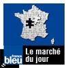podcast-france-bleu-Le-marché-du-jour-Murielle-Giordan.png