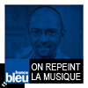 podcast-france-bleu-On-repeint-la