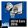 Podcast france bleu Le Paris de l'UEFA Euro 2016