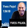 podcast-france-bleu-Yves-Pujol-retouche-l'actu.png
