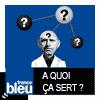 podcast-france-bleu-a-quoi-ca-sert.png