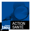 podcast-france-bleu-action-sante.png
