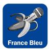 podcast-france-bleu-alsace-Bernadette-et-Jean-Claude.png