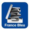 podcast-france-bleu-alsace-Chronique-de-Sylvie-Mathuisieulx.png