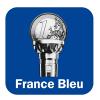 podcast-france-bleu-alsace-Emploi-Rhenan-Jonathan-Wahl.png