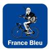 podcast-france-bleu-alsace-bon-anniversaire.png