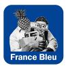 podcast-france-bleu-alsace-c-est-tendance-Lionel-Bertrand.png