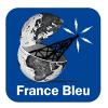 podcast-france-bleu-alsace-de-l'autre-cote-du-rhin.png