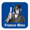 podcast-france-bleu-alsace-expert-animaux.png
