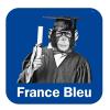 podcast-france-bleu-alsace-expert-animaux.png