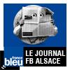 podcast-france-bleu-alsace-je-journal.png