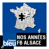 podcast-france-bleu-alsace-nos-annees.png