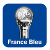 podcast-france-bleu-alsace-recrute-Isabelle-Chalaye.png