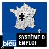 podcast-france-bleu-alsace-systeme-D-emploi.png