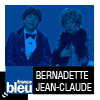 podcast-france-bleu-alscace-bernadette-et-jean-claude.png
