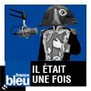 podcast-france-bleu-armorique-il-etait-une-fois-la-bretagne.png