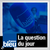 podcast france bleu armorique la question du jour