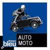 podcast-france-bleu-auto-moto.png