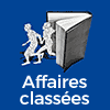 podcast-france-bleu-bearn-affaires-classees.png